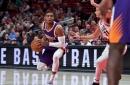 Report: Suns let go of Darrell Arthur, Shaquille Harrison