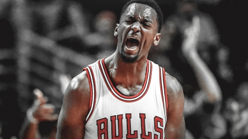 Bulls news: Bobby Portis won't sign contract extension before deadline