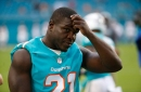Tannehill or Osweiler? Detroit Lions concerned more with Frank Gore