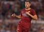 Southampton, Crystal Palace, Cardiff City 'interested in Edin Dzeko'