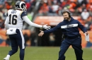 McVay demands more from himself even as Rams remain unbeaten