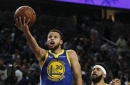 Warriors prepare for bittersweet arena move across the bay