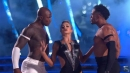 """DeMarcus Ware performs through pain, dazzles again on """"Dancing with the Stars"""""""