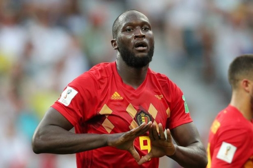 Romelu Lukaku casts huge doubt over Manchester United future with big Juventus hint