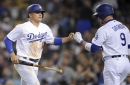 2018 NLCS: Kiké Hernandez Critical Of Lack Of 'Energy' At Dodger Stadium, Upset With Dodgers Fans That Booed Yasmani Grandal