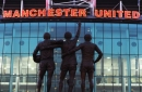 Saudi Arabia Crown Prince interested in Manchester United 'takeover'
