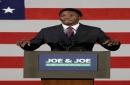 Swarens: Victor Oladipo has future in politics, if he wants it