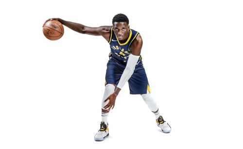 Doyel: Pacers will go as far as the Victor Oladipo-Kevin Pritchard connection takes them