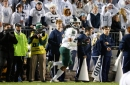 Michigan State football film study: How 4th-quarter mistakes got fixed