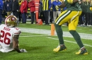 3 things we learned following the Packers loss (and 2 things I still think about)