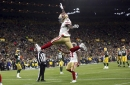 5 things to know about 49ers' Marquise Goodwin