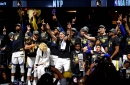 Know Your Competition: The Rest of the NBA