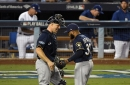 Championship Series Day 5 Preview