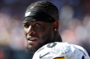 Mark Schlereth on reports Le'Veon Bell is not expected to return to Steelers this week
