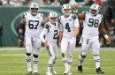 New York Jets Flight Connections 10/16/18
