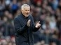 Jose Mourinho urges Manchester United to keep Ander Herrera, Juan Mata
