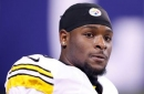 Cris Carter gives a teammates perspective on L.Bell not reporting to Steelers this week