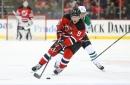 Game Preview #4: New Jersey Devils vs. the Dallas Stars