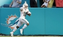 Dolphins WR Albert Wilson says he's among the leagues best in the open field