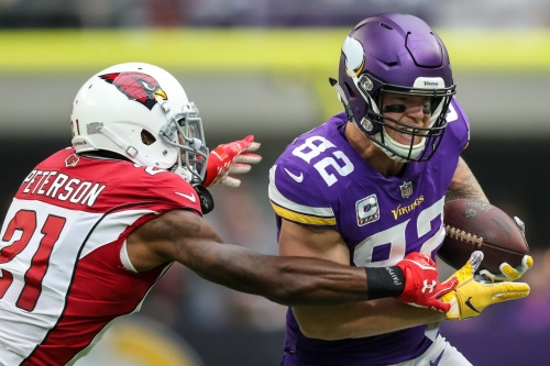 Cardinals too complicated in the two biggest facets of the game