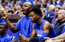 A Penny for your thoughts: AAC coaches offer advice to Memphis Tigers coach ahead of first season