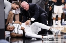 In the Bonus: Spurs will open season with their guard down