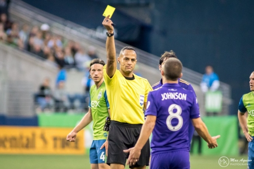 Sounders at Orlando City: Three Questions