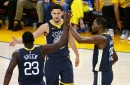 Warriors season preview Pt 3. Do you re-sign Klay and Draymond?