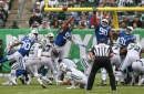 Jets Week 6 Game Ball: Jason Myers