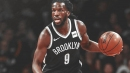 Nets' DeMarre Carroll undergoing surgery on right ankle