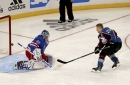 Colorado Avalanche Game Day: Looking for a win in the Big Apple