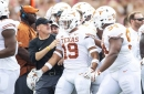 At Texas, the Longhorns believe 'It is a bye week, but it's not an off week'