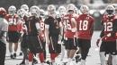 49ers news: C.J. Beathard has earned '100 percent confidence' of his team
