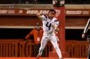 Local boy makes good: Rhett Rodriguez to make history when starting at UCLA