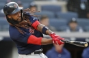Alex Cora on Boston Red Sox releasing Hanley Ramirez; 'I'm not saying that we got it right' but move had to be made