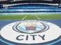 Danilo leaves field in tears as Manchester City dealt injury blow