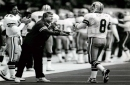 'We could've been Brady and Belichick': What ex-Cowboys QB Troy Aikman once told Jimmy Johnson, per new book