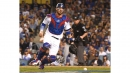 Dodgers' catching situation a 'day-to-day, game-to-game' decision