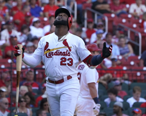 Gordo: It's risk versus reward as the Cardinals hunt for a superstar