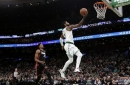 Irving, Celtics beat Heat 107-99 for 4th straight win