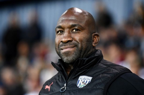 Super Computer predicts 2018-19 Championship - what it means for West Brom and Leeds United