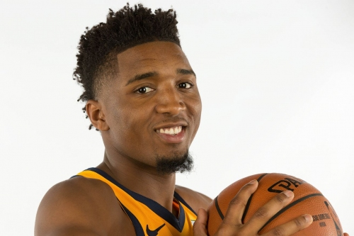 Grizz Fan's Hater's Guide to: The Utah Jazz