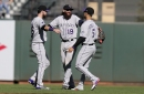 Rockies' end-of-season outfield analysis: Likely 2019 starters, veterans facing questions and the unestablished players