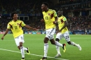 The example Yerry Mina should follow as he begins his Everton FC career