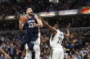 Memphis Grizzlies vs. Indiana Pacers Game Preview