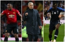 Manchester United news and transfers LIVE Paul Scholes rants about Man Utd again as Memphis continues fine form