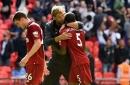 The reason why Liverpool FC boss Jurgen Klopp should NOT worry after the international break