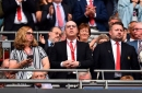 Why Manchester United owners the Glazers might be about to return to Old Trafford