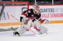 Belleville Senators Come Alive in Game Three