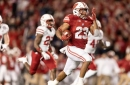 Behind Enemy Lines: Wisconsin Badgers